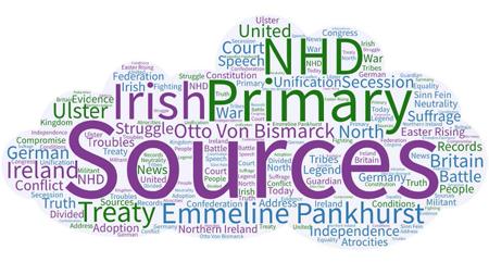 NHD-European-20th-Century