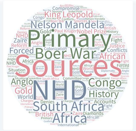 NHD-World-Africa