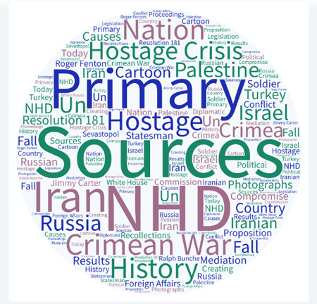 NHD-World-Middle-East