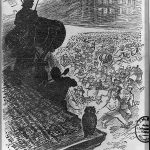 Primary Source Spotlight: Enemy Aliens & Internment During the World Wars