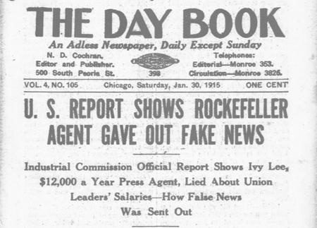 1915-fake-news