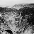 Today in History: Hoover Dam