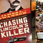 Teaching Now: Using Primary Sources to Create a Lincoln Assassination Newscast