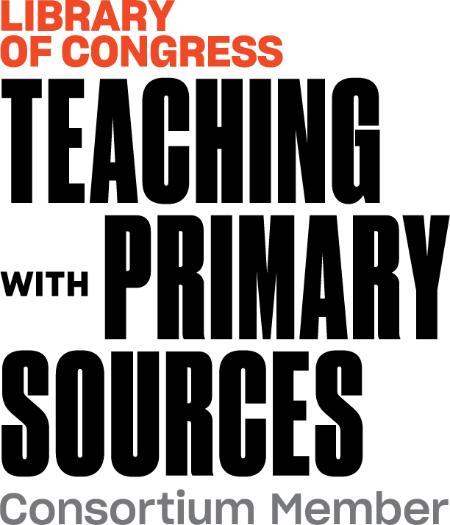 TPS Consortium logo