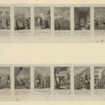 Primary Source Spotlight: American Revolution