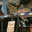 Today in History: County and State Fairs