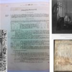 NHD 2019: European History to 1500