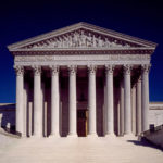 Primary Source Spotlight: Supreme Court