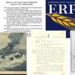 NHD 2019: European History 20th Century