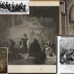 NHD 2019: European History 16th-19th Centuries