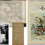 NHD 2019: World History Before the 20th Century