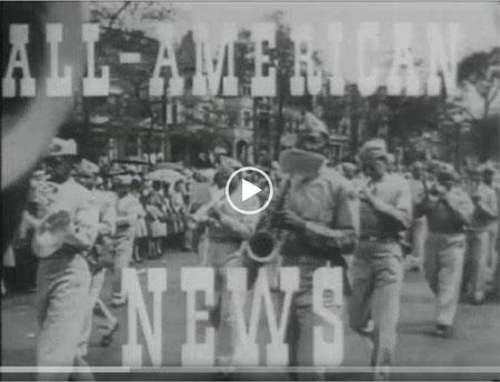 AllAmericanNews