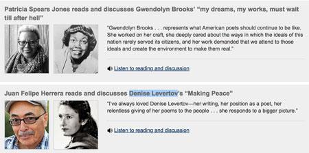 female-poets-history