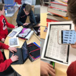Digging into Primary Sources