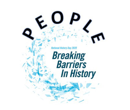 NHD 2020: People Primary Sources & Resource Lists