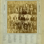 South Carolina Legislature 1865