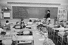 Integration in D.C. Schools