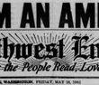 I-Am-an-American-Day-Masthead