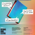 National Book Festival 2020