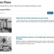LOC.gov Lesson Plans