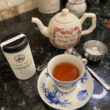 importance of tea in the colonies