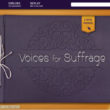 Voices for Suffrage