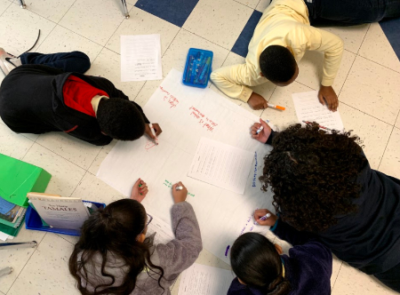 rqi-image-1-students-experiencing-the-QFT