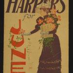 Harper's for June