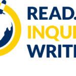 Read.Inquire.Write.