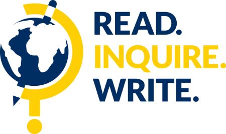 TPS Spotlight: Read.Inquire.Write.