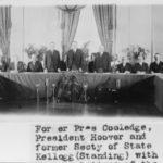 NHD 2022 early 20th century